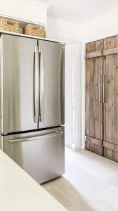 Kitchen Remodel Budget Beginners Guide Diy Kitchen Remodel On A Budget
