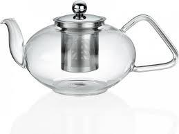 ROZETKA | <b>Чайник Заварочный Kuchenprofi</b> Tibet 0.8л ...