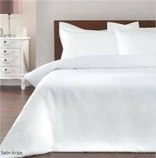 white bed sheet texture. Modern Bedroom Sheets White Color Bed Set For Star Hotels And Hospitals . Sheet Texture