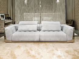 luxury couches furniture home decor