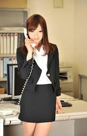 Aoi Fujisaki Photo Gallery 6 Pics 6.