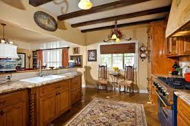 Custom Kitchen Cabinets San Diego Stunning San Diego's Best 48 Cabinetry Companies In 48