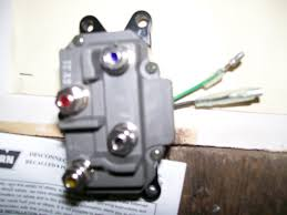 badlands winch wiring diagram pinterest engine throughout warn warn winch solenoid wiring diagram looking for winch solenoid page 2 arcticchat com arctic cat forum in warn wiring diagram