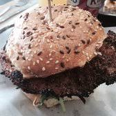 photo of mama s kitchen black rock victoria australia en schnitzel burger crumb
