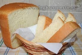 Технология хлебопекарного производства из книги Л Я Ауэрмана  Технология хлебопекарного производства из книги Л Я Ауэрмана рецепт выпечки хлеба на заводах