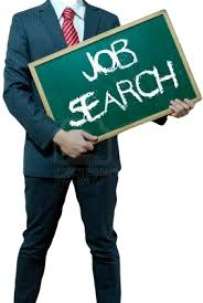 firmnxt com try it you ll it know more about best job portal website in
