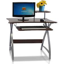 furinno fnbl 22005 besi new office computer desk besi office computer desk