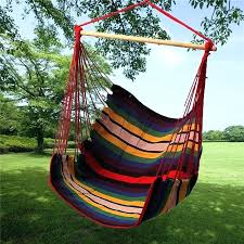striking outdoor wicker swing chair outdoor wicker swing chair