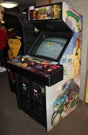 4 Player Arcade Cabinet Kit 25 Best Ideas About Arcade Machine On Pinterest Geek Cave