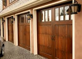 Naples Garage Door Repair - Garage Designs