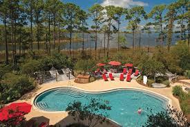 Diamond Resorts Points Chart 2018 Resort Embarc Sandestin Destin Fl Booking Com