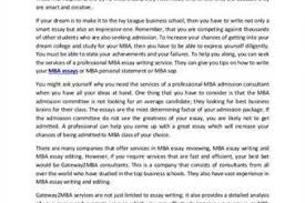 is pages too many for a resume sample resume before graduation how to write mba admission essays mba entrance essay examples bro tech york schulich mba admission