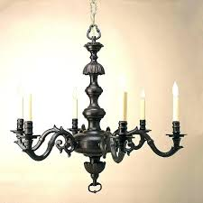 chandelier with candles chandeliers candle chandelier non electric chandelier with candles black antique chandelier with white chandelier with candles