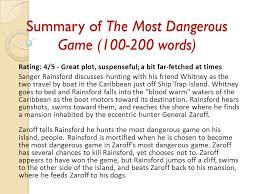 buy original essay essay questions most dangerous game game essay topics essay home fc questions most dangerous game essay format student the