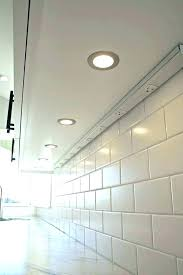 under cabinet lighting with outlet. Under Cabinet Lighting With Outlets Task Lights Outlet Full Size Of Built In N