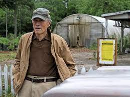 """Filmkritik zu """"The Mule"""" von Clint Eastwood"""