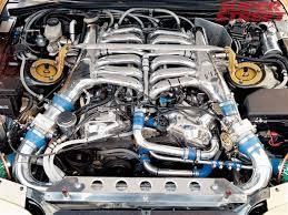 toyota supra 2015 engine. 130_0704_05_ztop_secret_v12_toyota_supraengine_view toyota supra 2015 engine 0