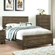 king bed frame with headboard. Charming King Size Bed Frame With Headboard And Footboard Queen Metal . R
