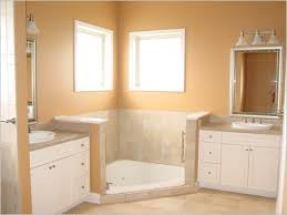 American Remodeling Contractors Awesome Decorating Ideas