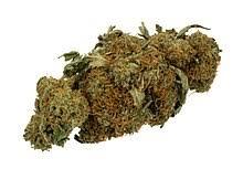 За вчинення злочину у сфері незаконного обігу наркотичних речовин засуджено місцевого жителя