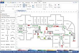 Seating Chart Software Mac Top 5 Floor Plan Software For Mac Visio Like