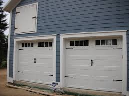 8x8 garage door8x8 Garage Door Rough Opening  The Better Garages