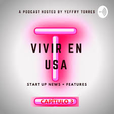Podcast Charts Usa Vivir En Usa Podcast Listen Reviews Charts Chartable