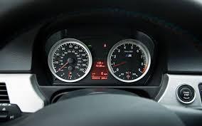 2011 BMW M3 Coupe - Editors' Notebook - Automobile Magazine