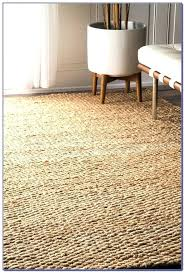 ikea area rugs jute rug jute rug rugs ideas area rugs ikea area rugs