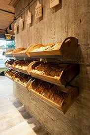 Bakery Interior Design Ideas Photos Of Ideas In 2018 Budasbiz