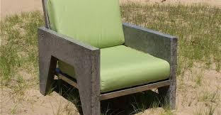 cement furniture. Sweet Design Outdoor Concrete Furniture Nz Molds Perth Melbourne Diy Cement