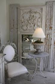 country english cottage shabby french country english cottage shabby chic shabby chic rooms shabby style cozy french french gray french shabby chic shabby french style