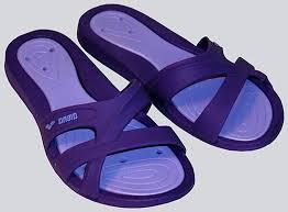 Мужская и женская обувь для <b>бассейна</b>: разновидности и ...