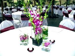 simple centerpiece ideas simple centerpieces for round tables medium size of round table centerpiece ideas tables