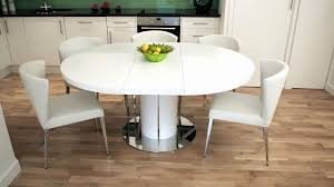 dining room tables melbourne awesome cute round glass extending dining table 25 tables extendable design