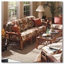 indoor wicker furniture.  Wicker Rattan Furniture Indoor FL  Wicker The  Warehouse To R