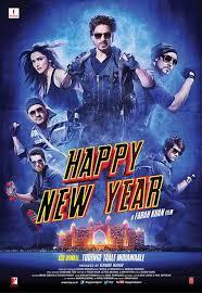 happy new year 2014. Wonderful New Throughout Happy New Year 2014 N