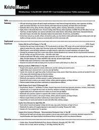 Web Designer Resume Doc Web Designer Resume Sample Resume Templates