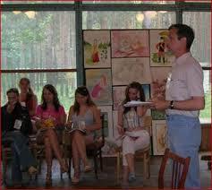 ЛГТУ За это время защищены одна докторская и пять кандидатских диссертаций осуществлено 13 выпусков специалистов психологов В 2011 году состоялся первый выпуск