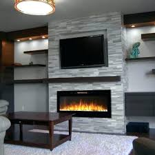 50 inch electric fireplace 2018 also inch electric fireplace electric wall to create amazing 50 electric 50 inch electric fireplace