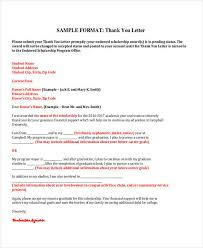 22 Letter Of Support Samples Pdf Doc Sample Templates