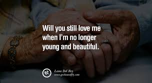 Beautiful Quotes About Love And Marriage Best Of 24 Romantic Quotes About Love Life Marriage And Relationships