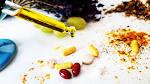 simptome colesterol crescut