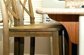 designs bar stools counter designer design stool inch seat height car ballard designs bar stools