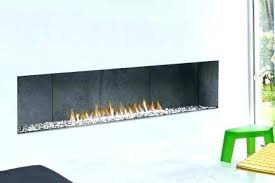 contemporary fireplace tv stand pacer 72 n nserts