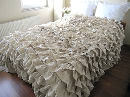 duvet covers best duvet covers king reviews beige duvet cover queen beige ruffle bedding