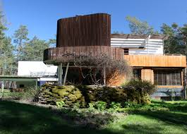 famous architectural houses.  Houses 7 10 MidCentury Modern Homes By Famous Architects That You Will Love For Architectural Houses C