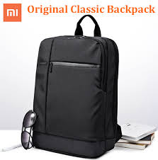 Купить <b>Рюкзак Xiaomi Classic Business</b> Large Capacity Bag ...