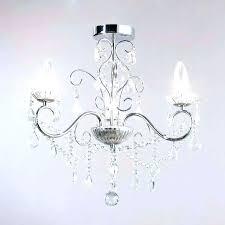 flush mount mini chandeliers 4 light mini chandelier chandeliers for flush mount mini chandeliers for bedroom chandelier small crystal