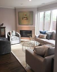 chicago living room designed by rhs interiors design and our s associate meaghan leavy
